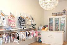 Baby Bug Boutique