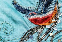 Stunning Embroidery