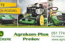 Pedro Design / design, web design, reklama, print, banner