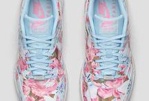 SneakerS /  SneakerS