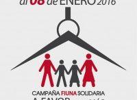 FIUNA Solidaria