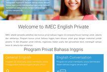 Tempat Jasa Pembuatan Website / Jasa pembuatan website murah Gryaweb menyediakan layanan web design di Jakarta.