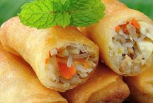 Delicious Recipes / Pined delicious cooking recipes