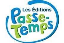 Ressources pédagogiques / Sites web, maisons d'édition, applications disponibles pour les francophones à travers le monde.