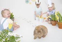 PP ♥s Easter