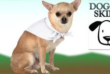 Doggie skins / Brands Doggie Skins raising trend Apparel http://www.raisingtrend.com/doggie-skins.html