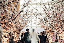 Wedding stuff / ...uhhh weddingstuff??!!