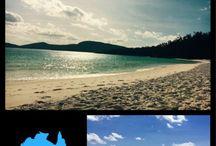 Australia & New Zealand Travel Inspiration