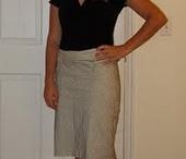 Teacher clothes / by Kinsey Holland