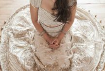 Wedding - Indian / by Denise Burridge