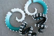 Earrings&Co.