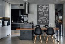 Keuken Blijenhoek