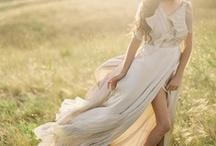[weddingdresses]