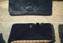 mode et accessoires vintage