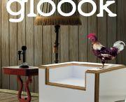 Gloook Design