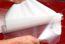 car painting repair