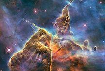 nebulars