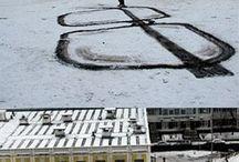 Sztuka ulicy