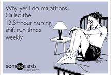 Nurse B
