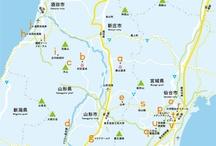 Map -地図・アクセスマップ-