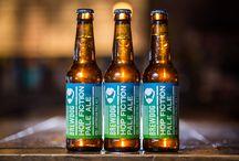 #TastingBeer /  Professional Beer Taster