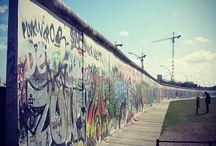 Berlin, Germany / Pics taken in March 2012.