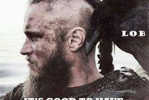 Beards of Freedom