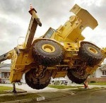 Crane Accidents / Online Crane University Safety Anytime Anywhere / by Online Crane University