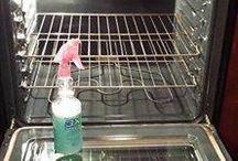 Household DIY
