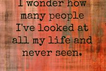 Life Truth