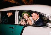 3.11.17 | Brelyn + Bubba | The Island House wedding / Charleston Wedding • Waterfront Weddings • Lowcountry Wedding • Charleston SC  photographer: sarabeephotography.com | venue: islandhouseevents.com | rentals: eventhausrentals.com | caterer: duvallevents.com | music: emeraldempireband.com | coordination: eleventsandco.com | floral: duvallevents.com | hair & makeup: lashesandlacecharleston.com