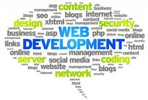 Promotion / Promosi berbagai Website bisnis di Indonesia, untuk melakukan pemasaran online agar tepat sesaran.