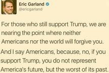 USPolitics_TheWorld