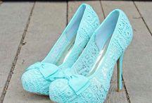 shoes c: