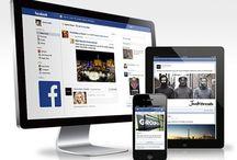 Sosyal Medya Ajansı,Sosyal Medya Hizmetleri,Facebook Reklam Oluşturma