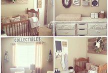 Kiyah Room