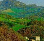 B&B La Morazza / Viaggi sul Monte Sole, Emilia Romagna, Italy