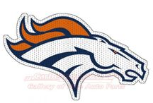Superbowl Sunday Auto Accessories / Broncos and Seahawks