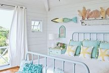 Alana's Bedroom Ideas / by Kerry DeMartini