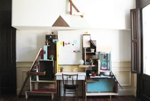 Rooms to view / Interior inspiration!