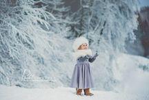 Sesje zimowe