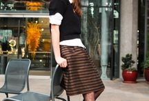 my personal style: Outfit posts / pictures taking from my blog http://www.vegasfashionstylist.com