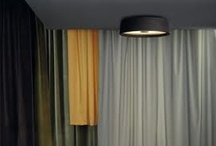 Ceiling Lamps / #Ceiling #Lamps from our catalog