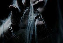 [Oc] Alice Cheshire