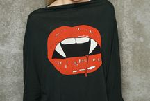 All Hallows Eve / by burp! boutique
