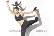 bellum active sports & activewear 2016