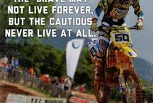 ♥_Motorcycles_♥