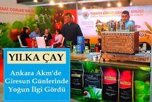 Türkiyedeki Çay Markaları / Türkiye'deki Çay Markaları Hangileri? https://isacoturoglu.com.tr/cay/turkiyedeki-cay-markalari-hangileri.html