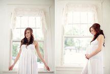 photography - maternity