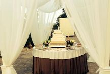 Creations by Dreemzplanners / Design by Dreemzplanners